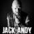 Profilbillede af Jack Andy