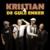 Profilbillede af Kristian & De Gule Enker
