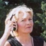 Profilbillede af Lonia Kersti
