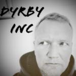 Profilbillede af Dyrby Inc