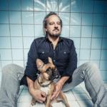 Profilbillede af Tue Madsen