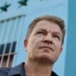 Profilbillede af Stig Skovlind