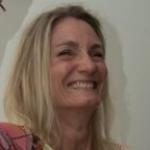 Profilbillede af Helen Jagd Christensen