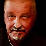 Profilbillede af Johnny Johansen