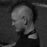 Profilbillede af Thomas Larsen