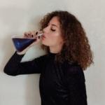 Profilbillede af Anne T. Dote