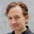 Profilbillede af Tobias Weltzer